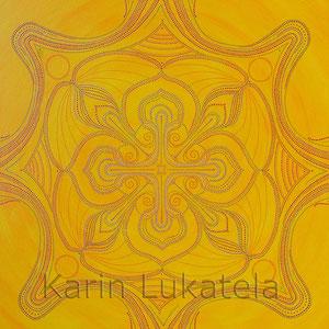 Mandala Lux