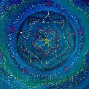 Mandala Mare