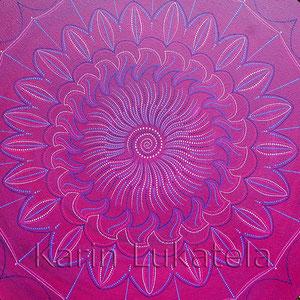 Mandala Veda