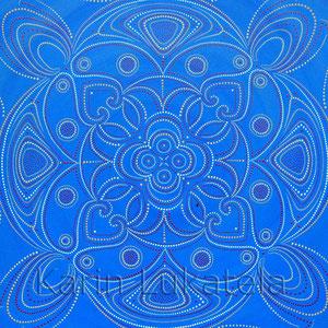 Mandala Vis