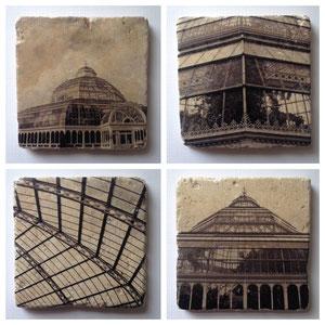 Palm House series 3