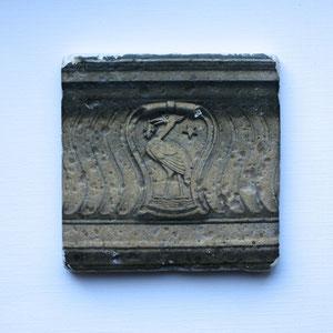 Liver Emblem, Martins Bank