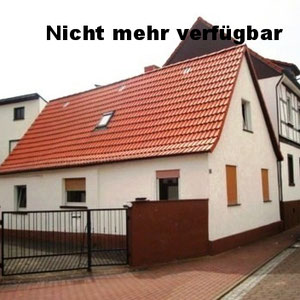 Vermietet! Feines Einfamilienhaus mit Nebengebäude in Erlensee-Rückingen.