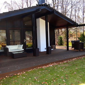 aktuelles hirsch immobilien. Black Bedroom Furniture Sets. Home Design Ideas