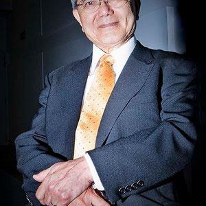 EI-ICHI NEGISHI. Nobel Prize in Chemistry (2010 ).                                                                                                                                                                    http://www.usc.es/es/cursos/conciencia/