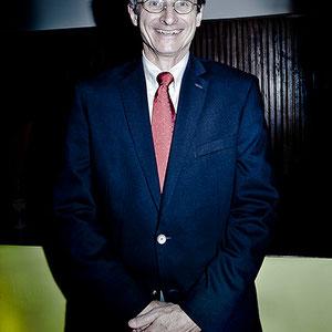 RICHARD ROYCE SCHROCK. NOBEL PRIZE IN CHEMISTRY (2005). CONCIENCIA 2012.                                                                                                                           http://www.usc.es/es/cursos/conciencia/