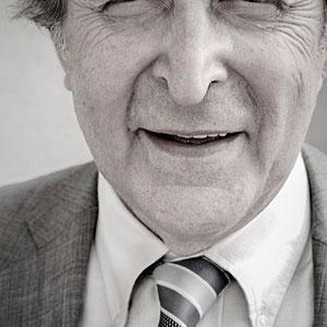 CLAUDE COHEN-TANNOUDJI. Nobel Prize in Physics (1997).    UMIP 2009.