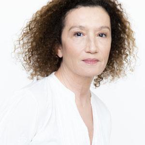 (c) Sabine Hauswirth