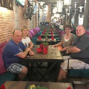 im Khmer Family Restaurant