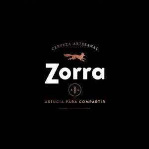 Cervecería Zorra