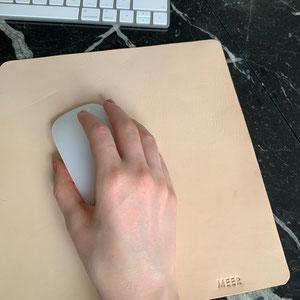 ASCK Mousepad N° 01 individual