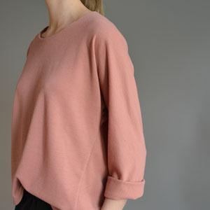 ASCK Shirt N° 01