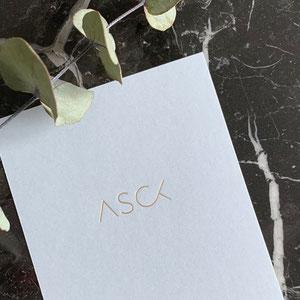 ASCK Geschenkgutschein