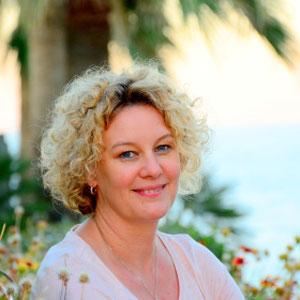 Claudia, von glutenfrei-reisen-leben.de