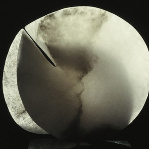alabaster ©isabelle Dethier ,