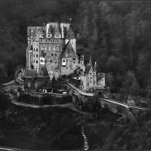 Burg Eltz # M03