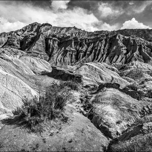 Skaska Canyon Kirgistan # M01