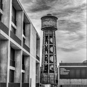 Waassertuerm Lux. # M01