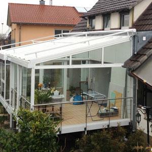 winterg rten und glasschiebeelemente ms bauelemente freiburg wintergarten fenster. Black Bedroom Furniture Sets. Home Design Ideas