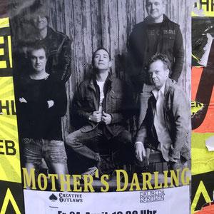 Räuber&Rebellen 2015