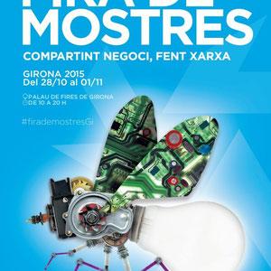 54a edició Fira de Mostres