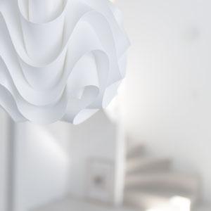 LE KLINT 北欧の灯り