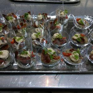 © Cuisine en Loir-et-Cher
