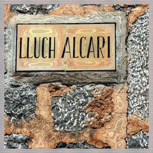 06.6 |  motiv: mallorca_lluch_alcari  |  2008-08-04-027  ·  yak © 2008 RK