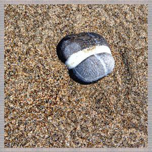 03.6 ·  motiv: susesi_stein I  ·  2010-04-08-061  ·  yak © 2010 RK