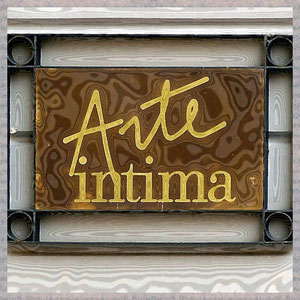 06.1 |  motiv: como_arte_intima  |  2003-08-007  ·  yak © 2003 RK