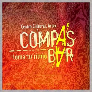 22.6  ·  motiv: cuba_compas_bar  ·  2017-03-28-185  ·  yak © 2017 RK