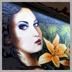 03.5 ·  motiv: almeria_gesicht I  ·  2009-10-08-164  ·  yak © 2009 RK