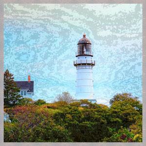 · motiv-untersetzer · set sm30.1 ·  motiv: leuchtturm  ·  2019-09-14-119 · yak © 2019 RK