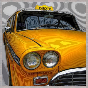 · motiv-untersetzer · set 10.6 ·  berlin_checkers · 2011-08-04-120 · yak © 2011 RK