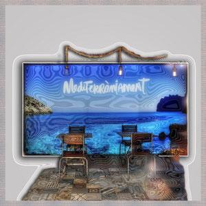 18.5 · motiv: bcn_mediterran · 2015-03-08-048 · yak © 2015 RK
