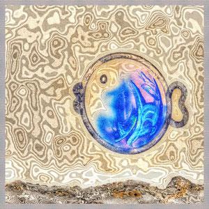 · motiv-untersetzer · set 26.5 ·  motiv: kugelfisch  |  2015-11-14-088   ·  yak © 2018 RK