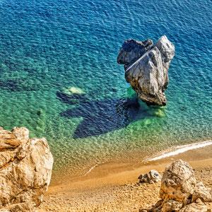 · foto-kunst-kalender 2020 ·KRETA Ελλάδα · oktober · yak © 2019 RK