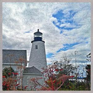 · motiv-untersetzer · set sm29.2 ·  motiv: leuchtturm  ·  2019-09-12-331 · yak © 2019 RK