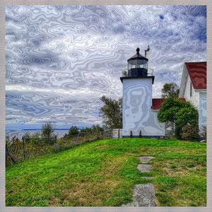 · motiv-untersetzer · set sm29.1 ·  motiv: leuchtturm  ·  2019-09-12-329 · yak © 2019 RK