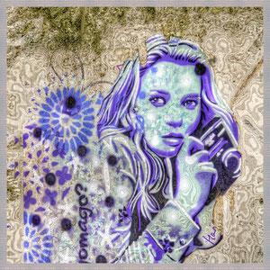· motiv-untersetzer · set 26.4 ·  motiv: ddorf_40grad_graffiti II  |  2015-08-28-081   ·  yak © 2018 RK