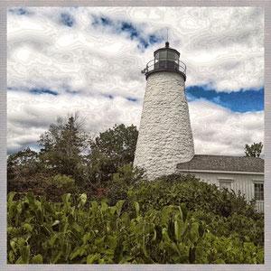 · motiv-untersetzer · set sm29.3 ·  motiv: leuchtturm  ·  22019-09-12-344 · yak © 2019 RK