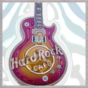 06.4 |  motiv: vegas_hard_rock_cafe  |  2005-11-11-005  ·  yak © 2005 RK