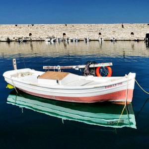 · foto-kunst-kalender 2020 ·KRETA Ελλάδα · juni  · yak © 2019 RK