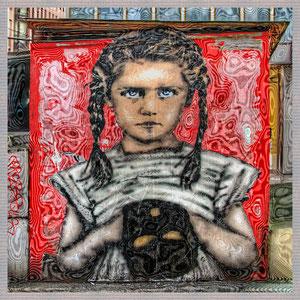 · motiv-untersetzer · set 26.3 ·  motiv: ddorf_40grad_graffiti I  |  2015-08-28-078   ·  yak © 2018 RK