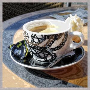 · motiv-untersetzer · set 8.1 ·  motiv: kaffee_tasse I  ·  2011-04-09-045  ·  yak © 2011 RK