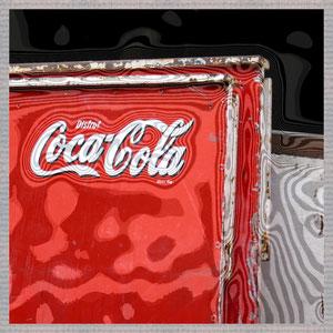 · motiv-untersetzer · set 6.3 ·  motiv: madera_coca_cola  ·  2005-02-08-039  ·  yak © 2005 RK
