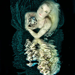 Unterwasserfotografie von Stephan Ernst Weimar