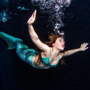 Unterwasser Wettbewerb Trierenberger Super Circuit Annahme 1