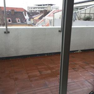 Schaller Gebäudereinigung München für Sauberkeit