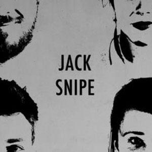 Jack Snipe